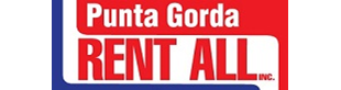 PUNTA GORDA RENT ALL, INC